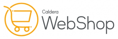 Caldera launches Caldera WebShop to aid digital transformation