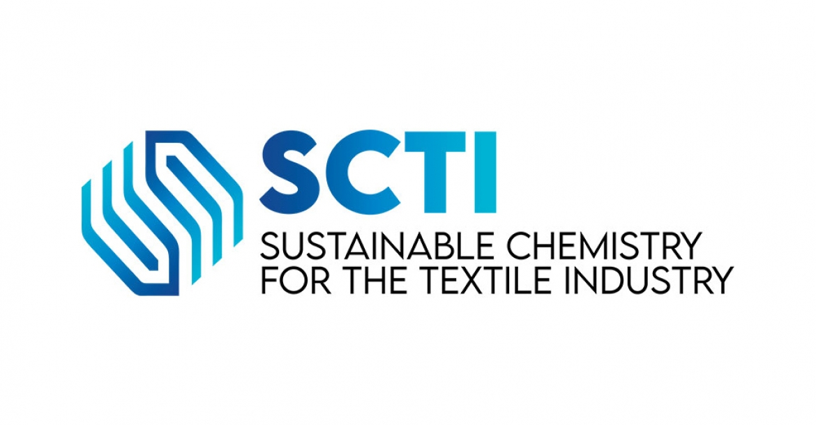 Chemical companies unite to accelerate sustainability for the textile and leather industries