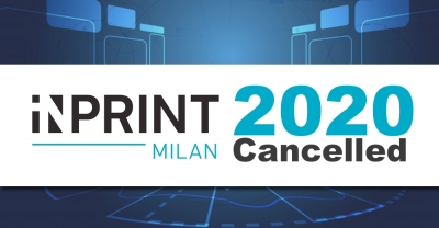 InPrint Milan 2020 Cancelled